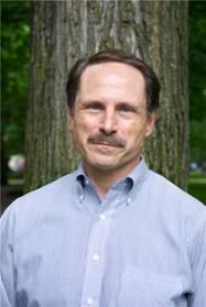 Michael Schilmoeller